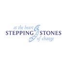 Stepping stone logo
