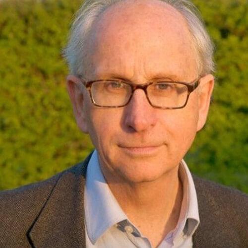 Angus Jenkinson profile picture