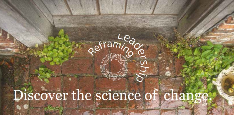 Reframing_Leadership_hero